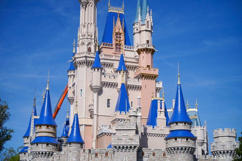 Image : Blog Mickey